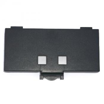 Battery for Hetronic GA/GL/TG/GR-W 9,6 V / 2000 mAh NiMh