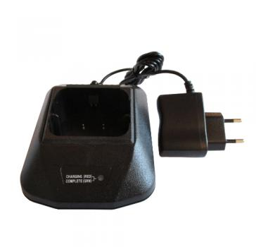 Charger 100-240V AC for Abitron Mini