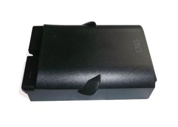 Battery for Ikusi BT06K