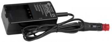 Charger HBC QD108300 with 10-30 V DC for BA223000/BA223030