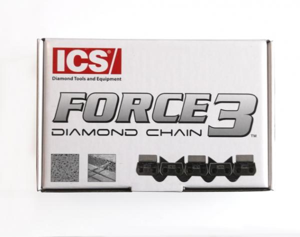 ics force3-35 Premium