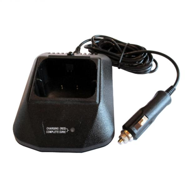 Charger 12V DC for Hetronic Mini